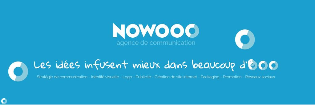 Agence nowoo
