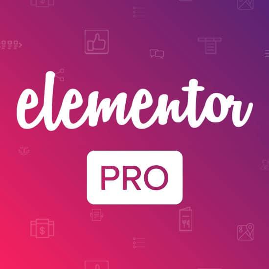 elementor creation site Internet