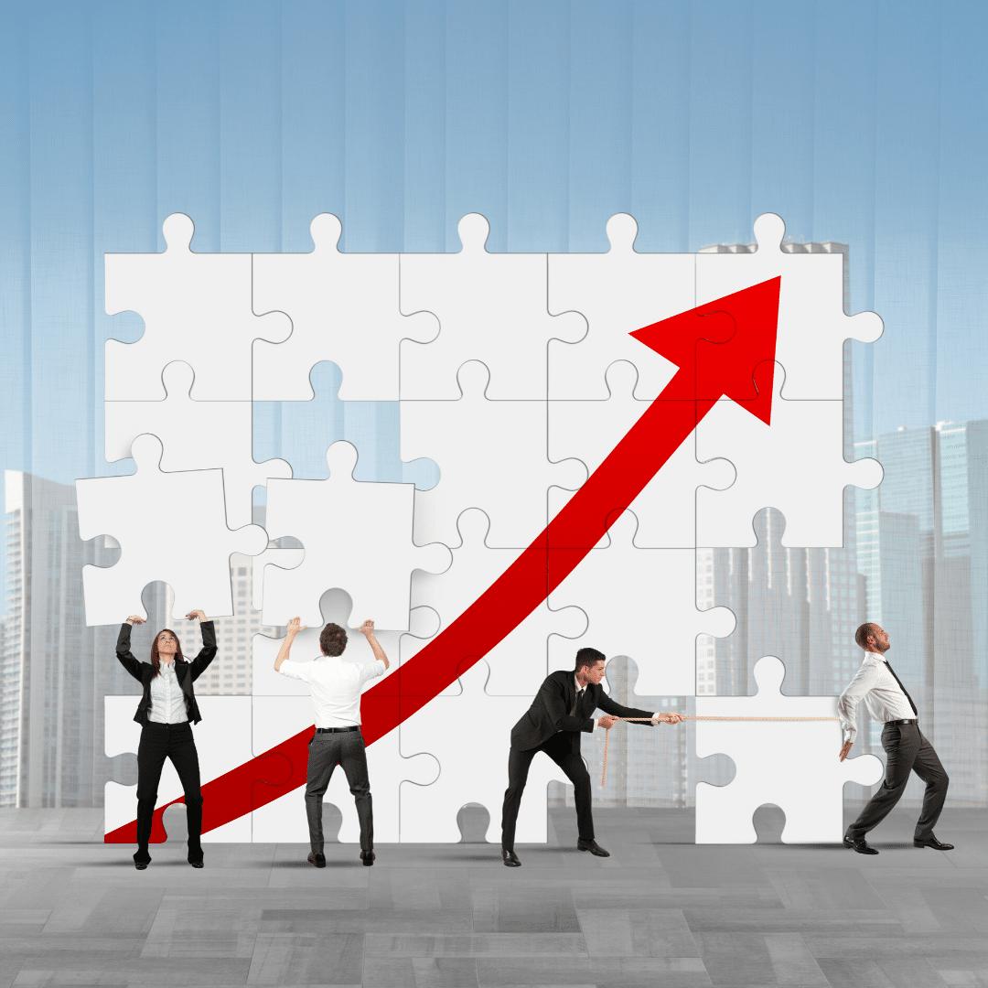 PME du Sud-Ouest et Internet ? Les chiffres clés en 2020 2