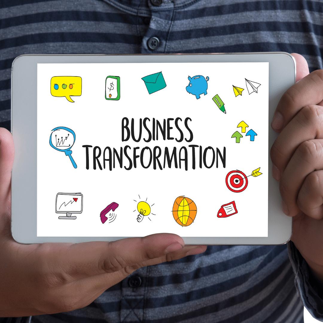 PME du Sud-Ouest et Internet ? Les chiffres clés en 2020 1