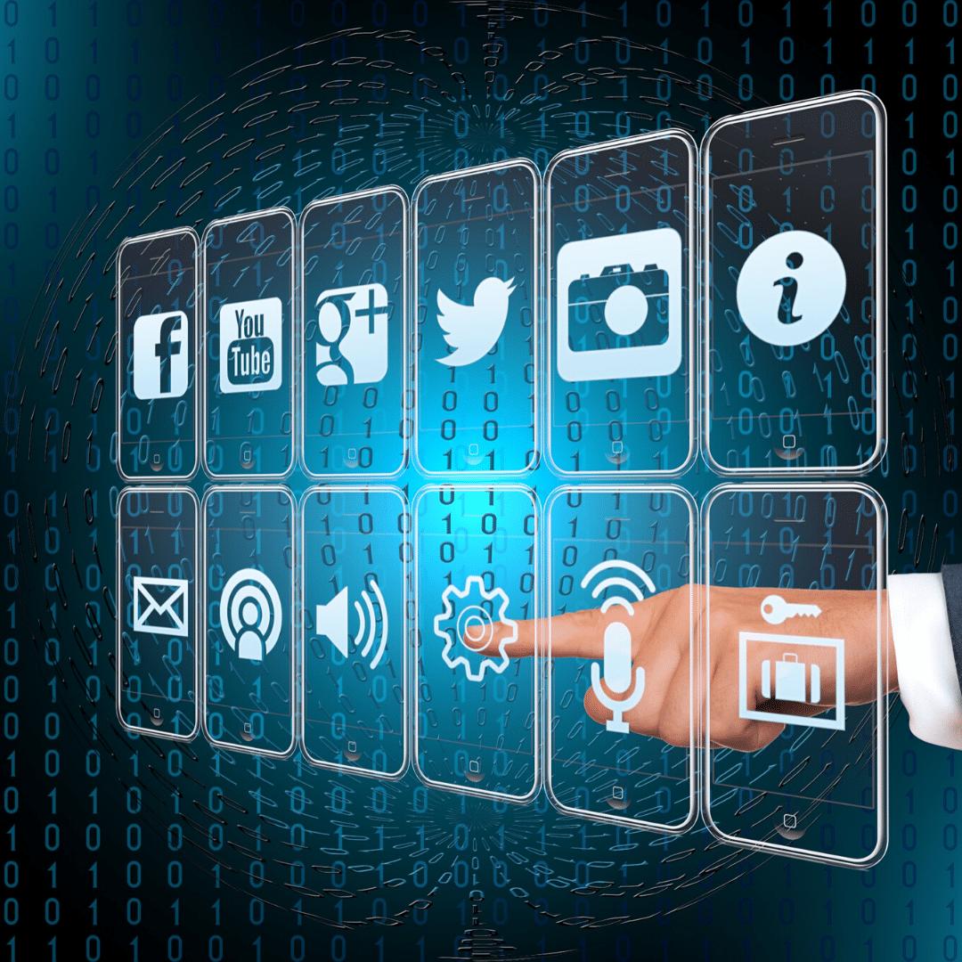 PME du Sud-Ouest et Internet ? Les chiffres clés en 2020 4