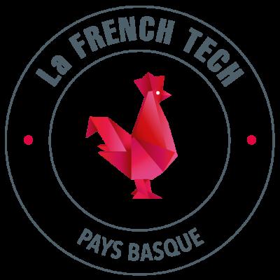 Digital 64 French Tech