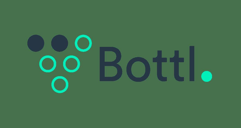 Logo battl_plateforme de publicite digitale pour cavistes