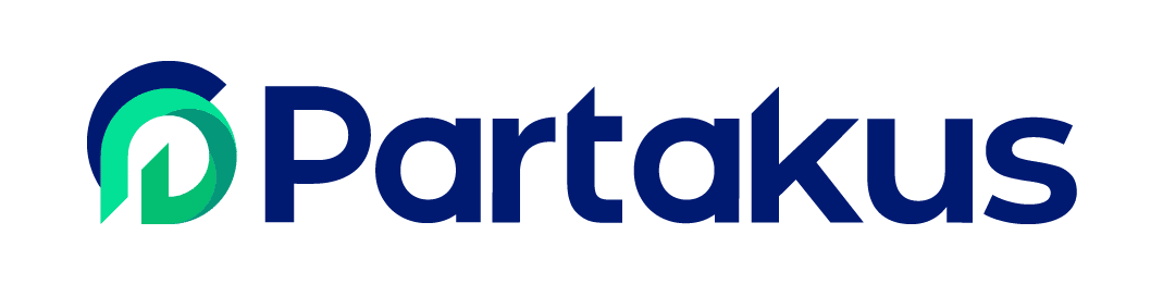 Logo partakus
