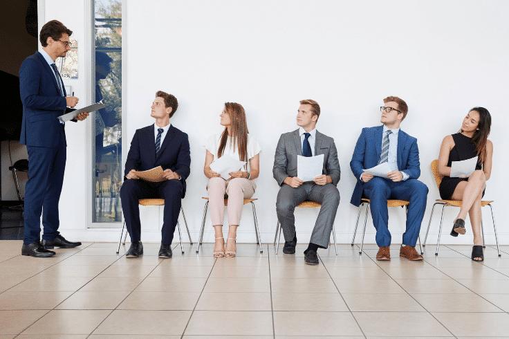 generationnel cabinet recrutementgenerationnel cabinet recrutement