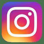 pub instagram