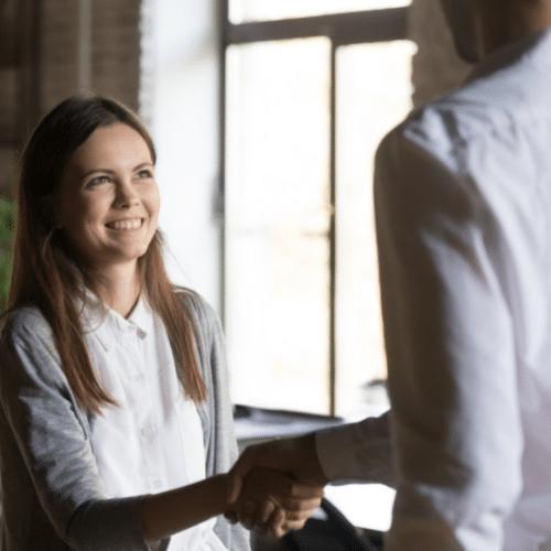 digital recruitment Basque Country
