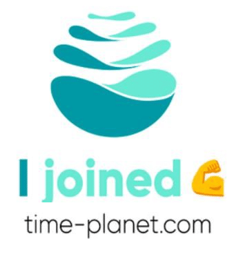 time for the planet digital 64
